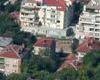 Строят индустриална зона край Стара Загора