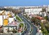 Над 14 млн. лв. за изграждането на публични инвестиционни проекти в Пловдивска област