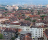 Без реклами по витрините в центъра на София