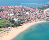 Държавата ще опита да отчуждава имоти до плажовете, на които може да се строи