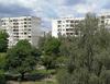 Вкарват в регистър зелените площи в София