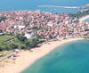 4 курортни селища по морето без пречиствателни станции
