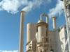 Инвестиции в опазване на околната среда - предизвикателства и решения