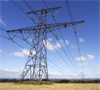 С 8,32% падна производството на ток у нас