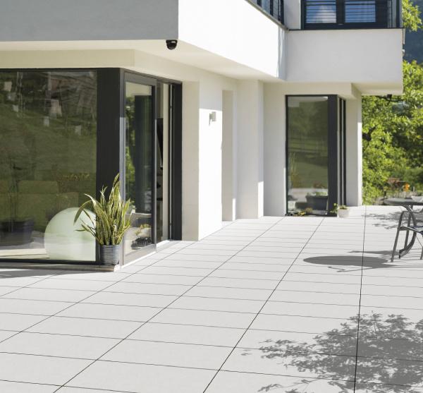 Semmelrock представя: CARAT® - нова колекция за ултрамодерен дизайн