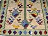 Чипровските килими – изкуство и занаят