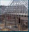 Финансиране на изграждането на Mall of Sofia