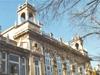 Приключва реконструкцията на историческия музей в Русе