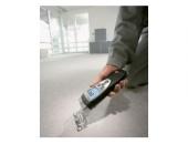 Уред за измерване на влагосъдържание в материали testo 616