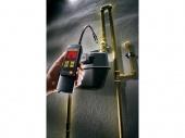 Детектор за утечки на газ testo 316