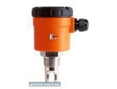 Ултразвуков нивосигнализатор за течности NQ
