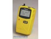 Персонална пробовземна помпа за прах, пари, газове и аерозоли APEX Standard