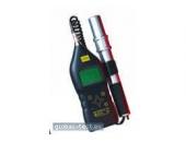 Електронен уред за прах Microdust Pro