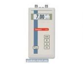 Комбиниран уред за pH, mV, проводимост, соленост, общи разтворени вещества, разтворен кислород и температура С562