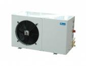 Хладилна техника - хладилни агрегати