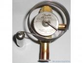 Хладилна автоматика - терморегулиращи вентили