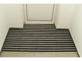 Професионални входни изтривалки HD60 Carpet