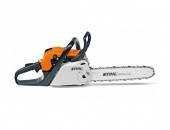 Бензинов трион STIHL MS 211 C- BE