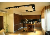 Проектиране на кухня