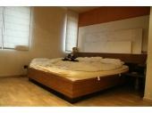 Обзавеждане за спални