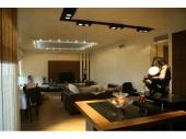 Проектиране на жилищни интериори