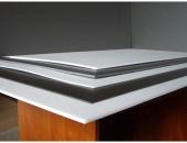 Депрон - плоскости за вътрешна топлоизолация