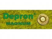 Депрон Магнум, 9 мм - плоскости за вътрешна изолация
