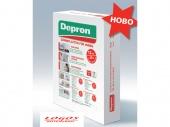 Депрон Магнум, 12 мм - плоскости за вътрешна изолация