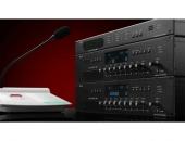 Системи за гласово оповестяване TOA Corporation