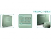 Системи за гласово оповестяване Firevac Hochiki