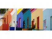 Саниране на напукани фасади и мазилки с еластичната боя Термофлекс® Super Elastic