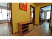 Б3 - Апартамент Б3 - 93,28 кв. м - Блок Омега, етаж 3