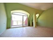 Б4 - Апартамент Бм - 71,50 кв. м - Блок Омега, етаж 4