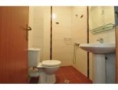 Б4 - Апартамент Бм - 85,19 кв. м - Блок Алфа, етаж 4