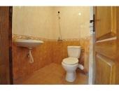 А4 - Апартамент Ам - 185,98 кв. м - Блок Омега, етаж 4