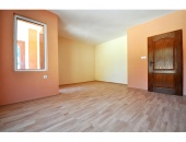 Б2 - Апартамент Б2 - 95,17 кв. м - Блок Омега, етаж 2