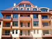 Апартаментен комплекс Перун - Блок Омега