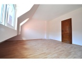 В4 - Апартамент Вм - 93,76 кв. м - Блок Омега, етаж 4
