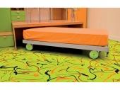 Classic (Класик) - декоративно подово покритие