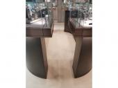 One (Уан) - термодекоративно подово покритие