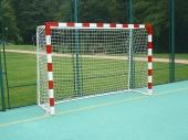 Настилки за външни спортни площадки