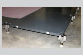 Двойни подове - система FreeMount FM500